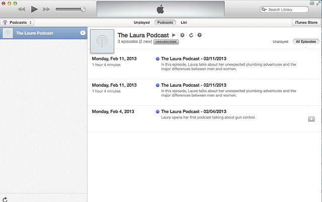 Delete outdated podcast from iTunes-screen-shot-2013-03-06-2.21.12-pm.png