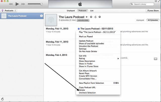 Delete outdated podcast from iTunes-screen-shot-2013-03-06-2.21.18-pm.png