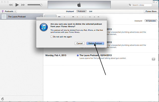 Delete outdated podcast from iTunes-screen-shot-2013-03-06-2.21.25-pm.png