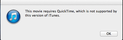 Odd iTunes error-untitled.jpg