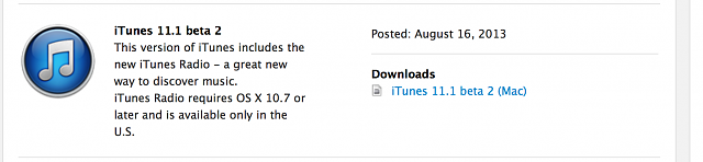 Apple releases iTunes 11 beta 2 for developers...-screen-shot-2013-08-16-5.04.01-pm.png