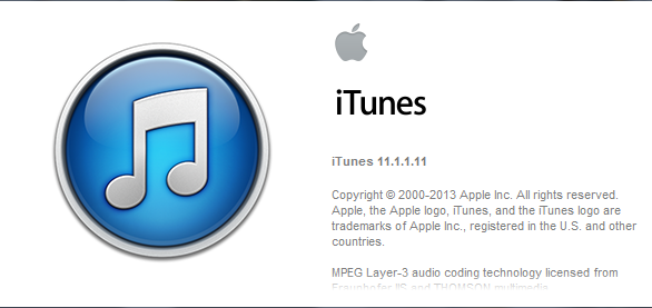 iTunes New Update Now Available-capture.png