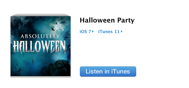 iTunes Radio Halloween Station-screen-shot-2013-10-23-9.42.41-pm.png