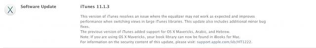 iTunes 11.1.3 now available-itunes.jpg