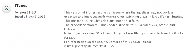 iTunes 11.1.3 is out...-screen-shot-2013-11-05-2.36.50-pm.png