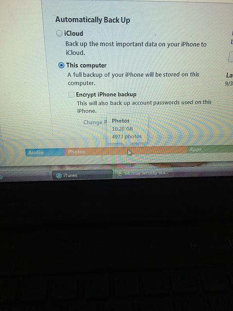 How to Get itunes 11 to Display the Space of Media on Iphone?-photo-nov-03-12-54-56-am.jpg