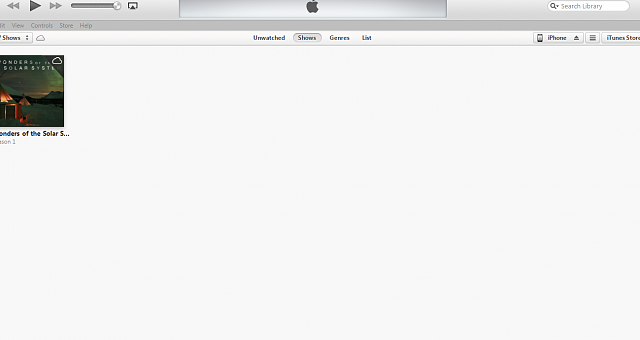 new button on itunes?-capture.png