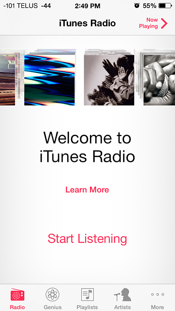 Surprise! iTunes Radio in Canada.-9b7d617f-0e03-4f5e-ab9f-7345f2ef08c1.png