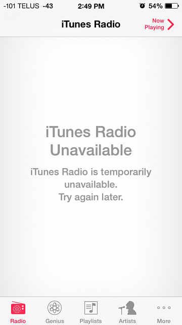 Surprise! iTunes Radio in Canada.-f25ad2ea-182a-4132-84df-49b0d85ed6e9.png