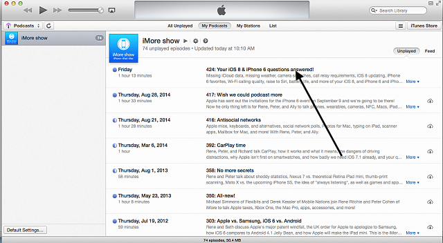How do you delete podcasts in ITunes 11.4?-screen-shot-2014-10-08-10.13.16-am.png