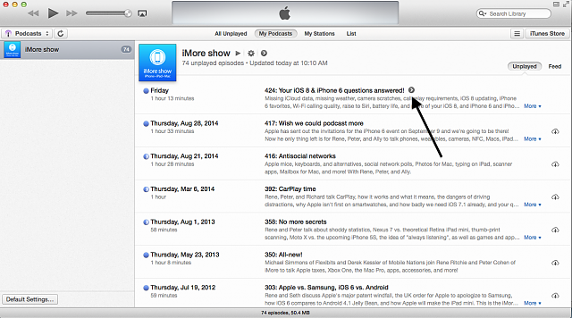 How do you delete podcasts in ITunes 11.4?-screen-shot-2014-10-08-10.13.28-am.png