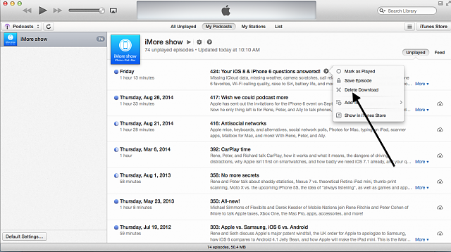 How do you delete podcasts in ITunes 11.4?-screen-shot-2014-10-08-10.13.43-am.png