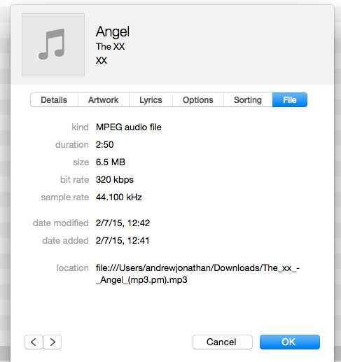 iTunes original file could not be found problem fix?-screen-shot-2015-02-12-20.57.25.png