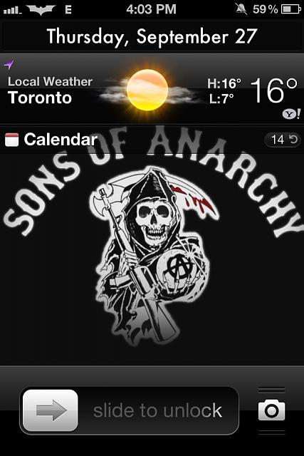 NEW Show Us Your Jailbroken/Modified Lockscreen!-imageuploadedbytapatalk1348777024.371237.jpg