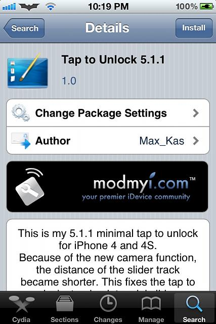 Replace Unlock slider with invisible tap to unlock?-imageuploadedbytapatalk1348885208.359366.jpg