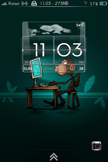 NEW Show Us Your Jailbroken/Modified Lockscreen!-imageuploadedbyimore-forums1351440294.170769.jpg