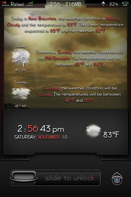 NEW Show Us Your Jailbroken/Modified Lockscreen!-imageuploadedbyimore-forums1352581256.342865.jpg