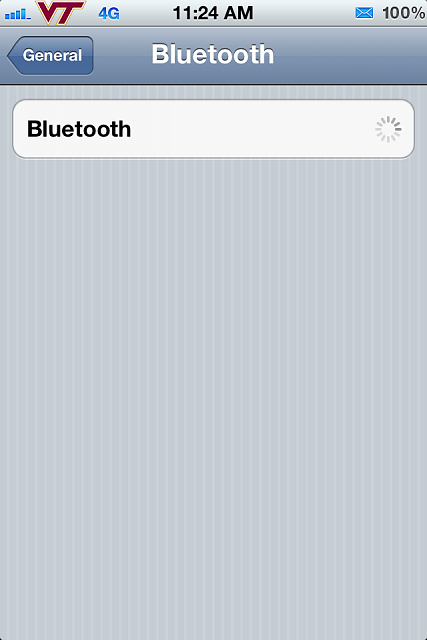 Bluetooth & Wifi problems-img_1448.png