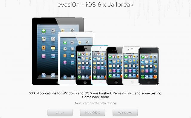 Official 6.1 Jailbreaking Tool Announced, Will Be Called Evasi0n-image.jpg