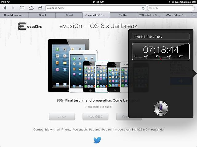 Countdown to iOS 6.1 untethered jailbreak release party!-image.jpg