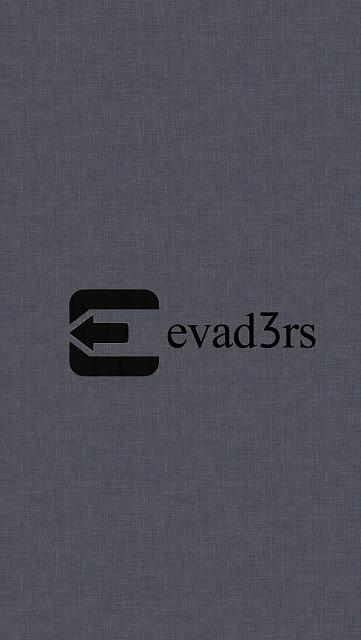 Countdown to iOS 6.1 untethered jailbreak release party!-evaded-linen-blk.jpg