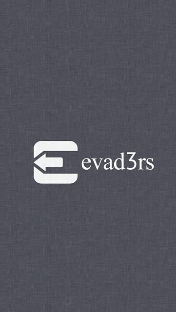 Countdown to iOS 6.1 untethered jailbreak release party!-evaded-linen.jpg