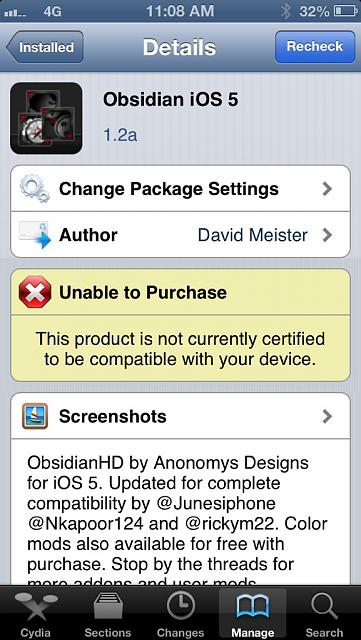 iPhone crashing-imageuploadedbyimore-forums1360091359.188452.jpg