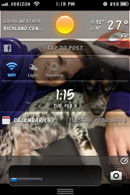NEW Show Us Your Jailbroken/Modified Lockscreen!-imageuploadedbytapatalk1360102863.449905.jpg