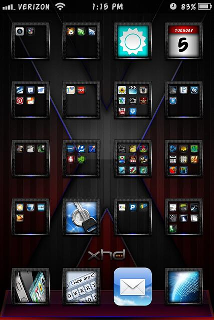 NEW Show Us Your Jailbroken/Modified Lockscreen!-imageuploadedbytapatalk1360102884.304459.jpg