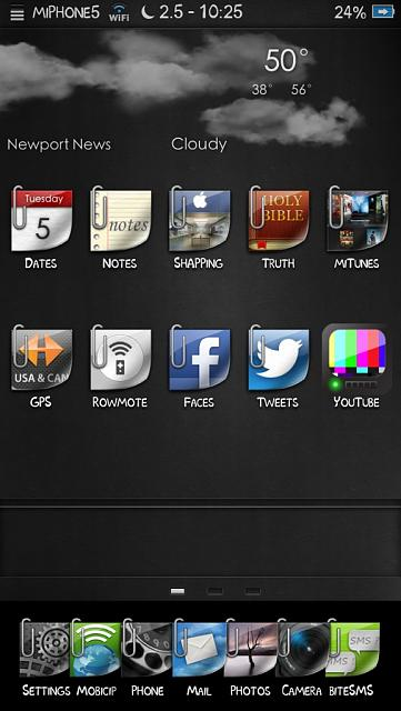 Iphone 5 themes-imageuploadedbyimore-forums1360124872.101446.jpg
