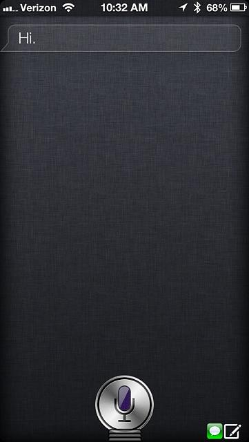 NC shade stuck over Siri on lockscreen-imageuploadedbyimore-forums1360164912.689763.jpg