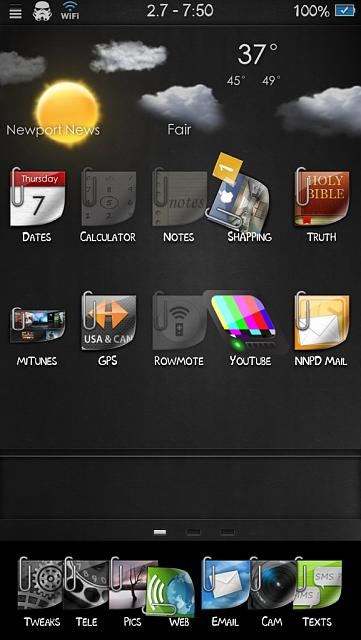 Iphone 5 themes-imageuploadedbyimore-forums1360241491.666489.jpg