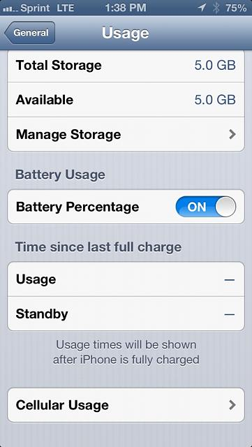 Since Jailbreak no usage and standby detail under usage-imageuploadedbyimore-forums1360265993.241840.jpg