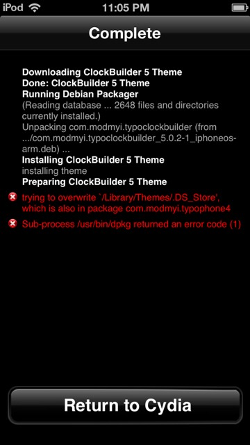 Anyone using ClockBuilder and ClockBuilder 5 Theme?-imageuploadedbytapatalk1360296454.650267.jpg
