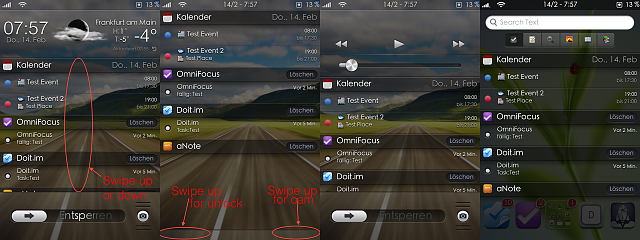 iOS 6 Lockscreen: Intelliscreenx, Lockinfo, or Bulletin?-1.png