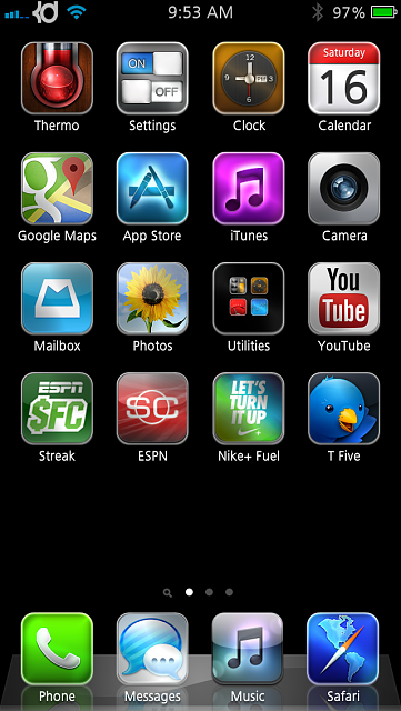 NEW Show Us Your Jailbroken/Modified Lockscreen!-img_3207.png