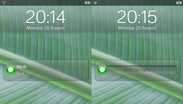 The Winterboard Lockscreen Bug Is Fixed-popups.png