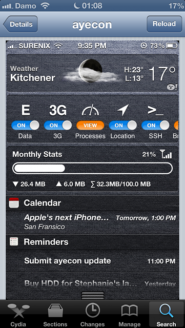 Data tracker for notification centre-ayecon.png