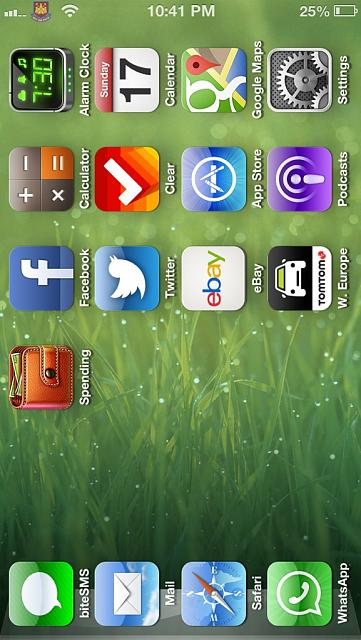 Rotate home screen-imageuploadedbyimore-forums1361140947.627472.jpg
