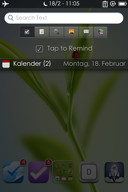 Post your lock screens or homescreens-foto-18.02.13-11-05-23.png