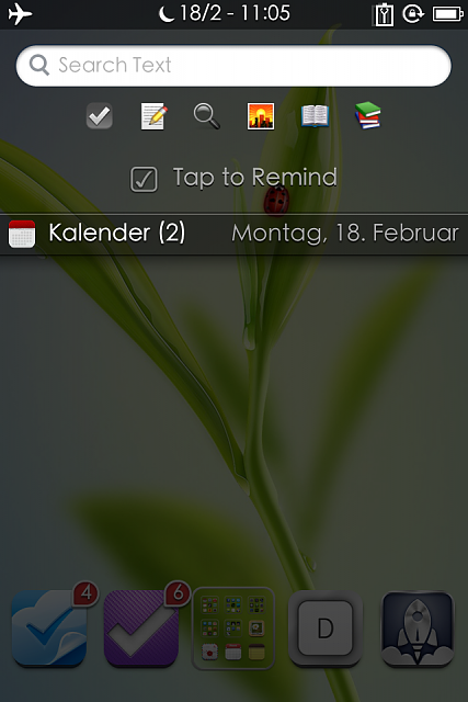 Post your lock screens or homescreens-foto-18.02.13-11-05-09.png