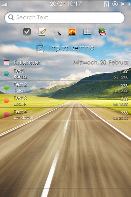 Lockinfo 5 BIG update out now!-2013-02-20-10.17.10.png