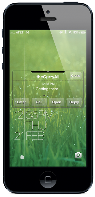 Theme: ClearHighNotifications-do9z1va.png