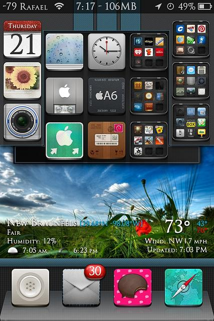 Post your lock screens or homescreens-imageuploadedbyimore-forums1361495852.308325.jpg