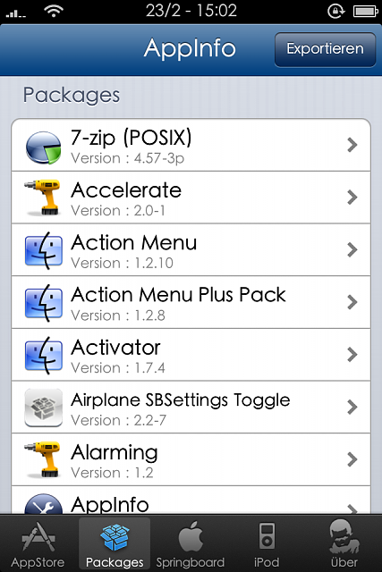 New to jailbreaking-foto-23.02.13-15-02-27.png