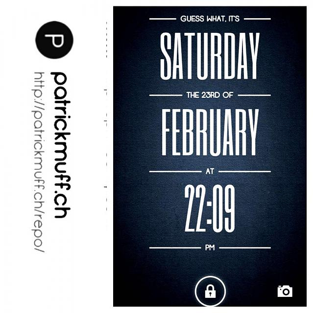 Post your lock screens or homescreens-imageuploadedbytapatalk-21361680339.553618.jpg