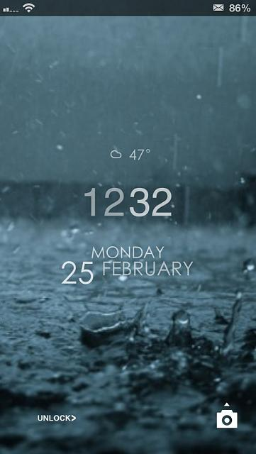 NEW Show Us Your Jailbroken/Modified Lockscreen!-imageuploadedbytapatalk1361813677.751094.jpg