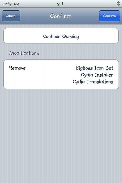 Deleted Big Boss icon.... now Cydia is gone!-imageuploadedbytapatalk1361832151.626936.jpg