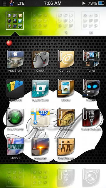 NEW Show Us Your Jailbroken/Modified Lockscreen!-imageuploadedbyimore-forums1361967345.920601.jpg