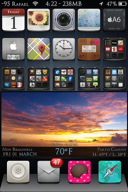 NEW Show Us Your Jailbroken/Modified Lockscreen!-imageuploadedbyimore-forums1362176828.612915.jpg